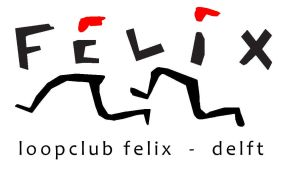 loopclubfelix